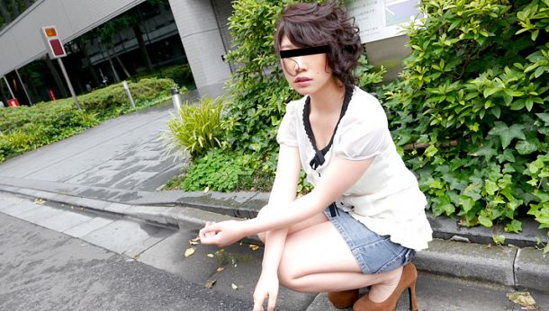 [HD] 10musume – 100114 01 :: Asuka Ikawa
