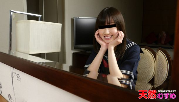 [HD] 10musume – 101114 01 :: Mika Sawano