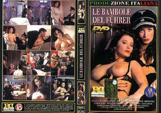 porno erotica joiyclub
