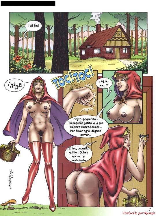 Calabaza desnudo porno encantos del sur