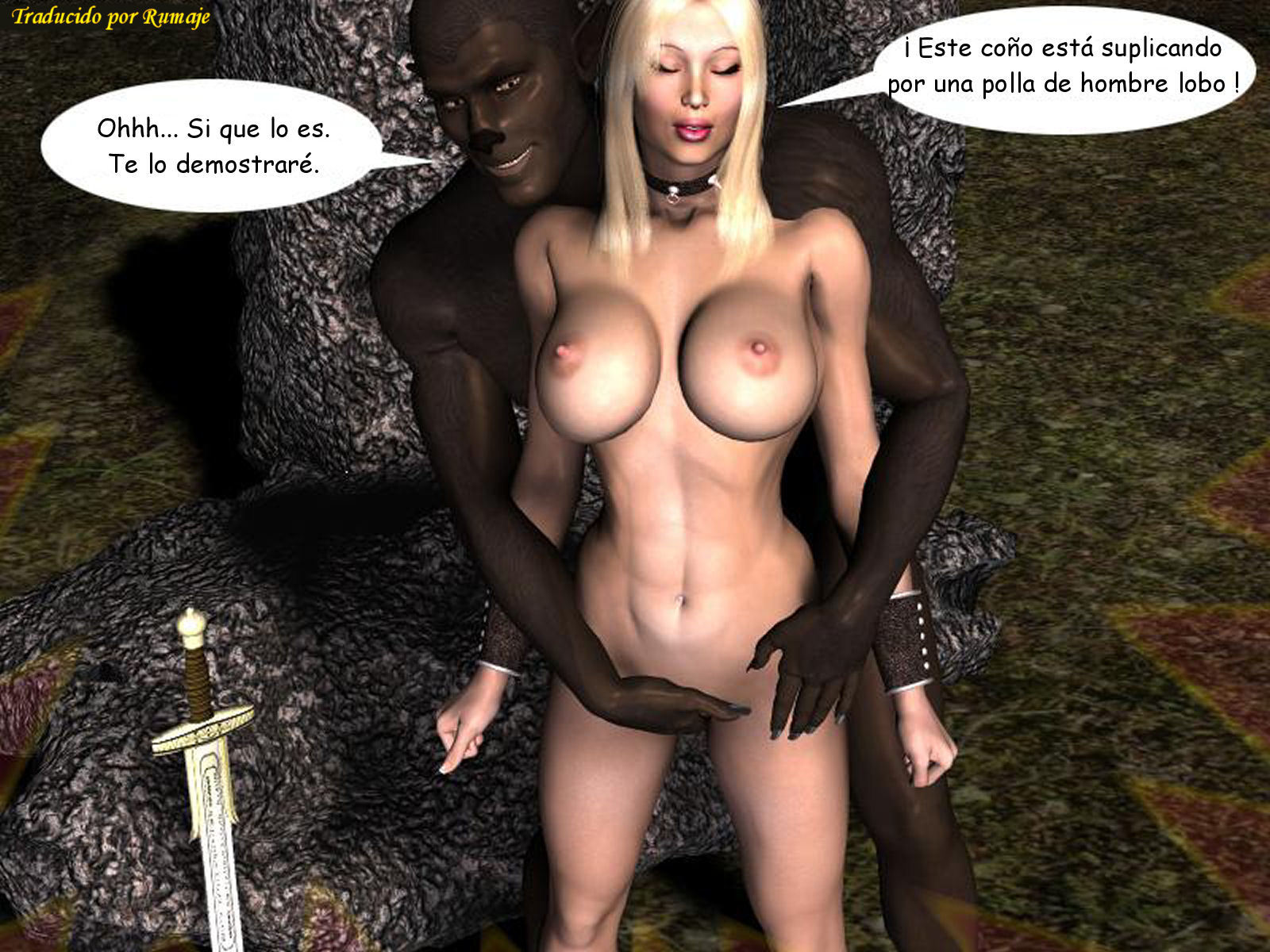 3d-porno-svarog