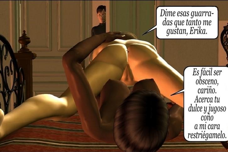 pasion com milanuncios porno online gratis
