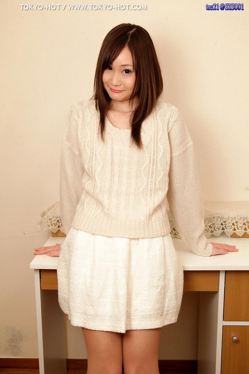 tokyo hot  e760