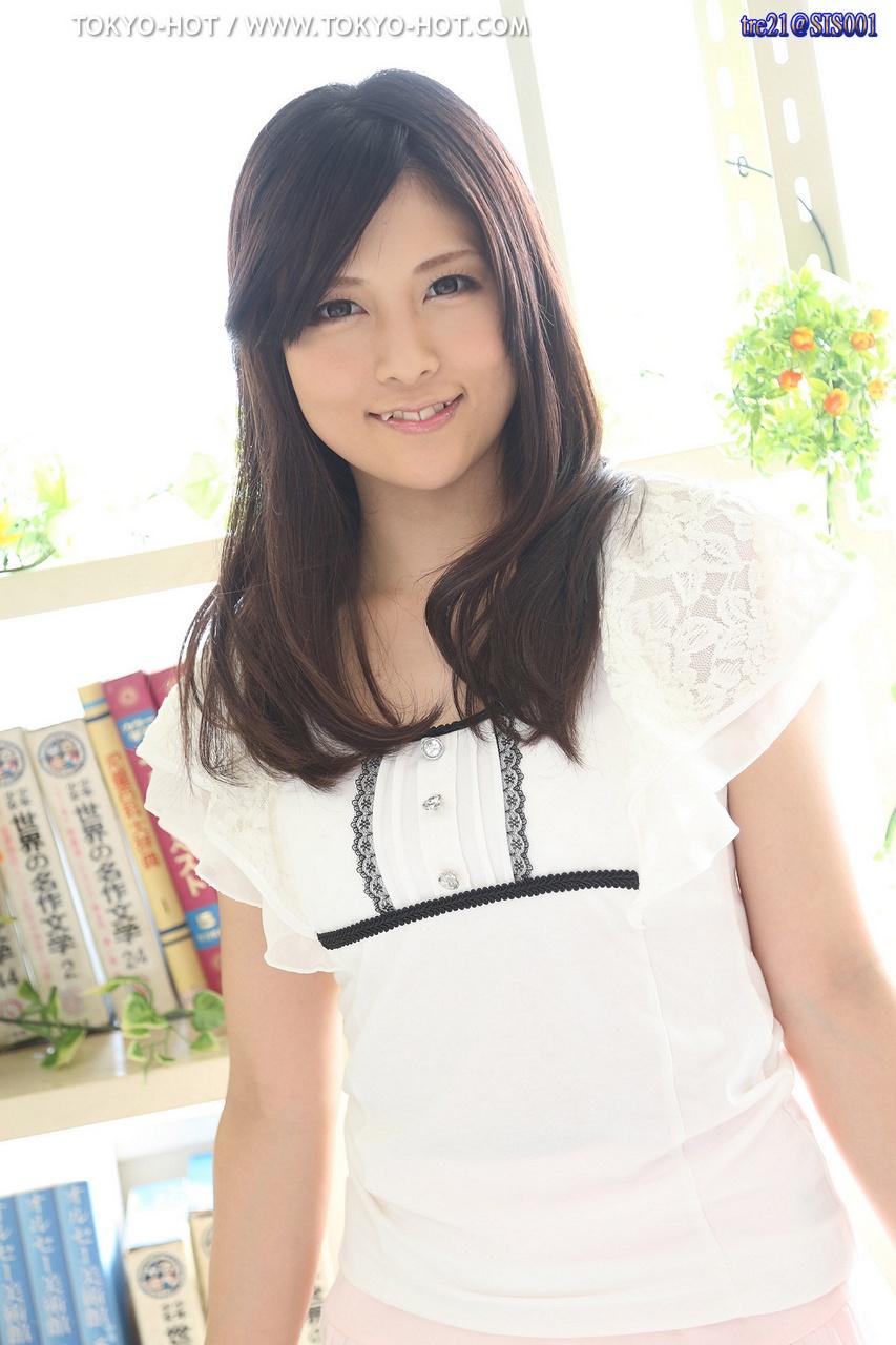 tokyo hot  e789