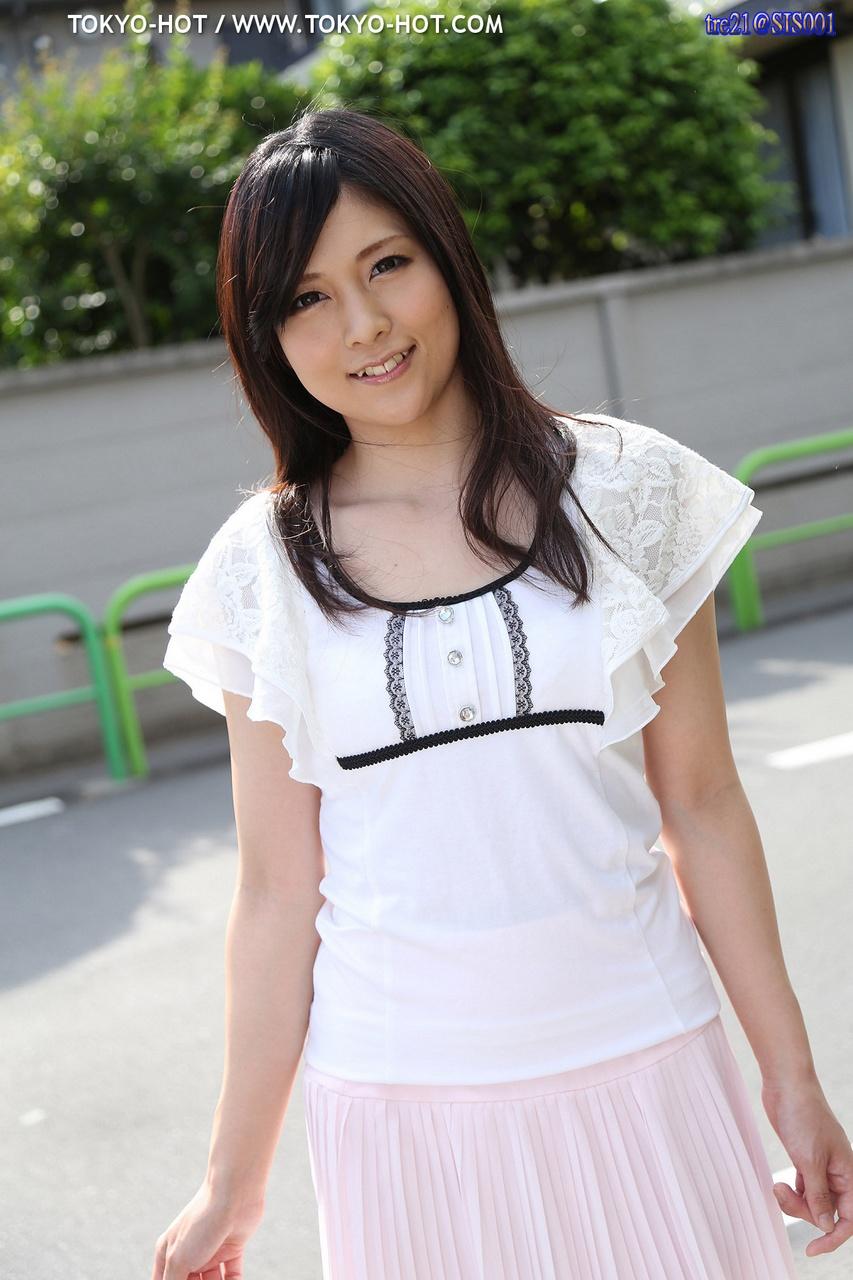 tokyo hot  e789 [Tokyo-hot]e789 杉崎杏梨anri_sugisak(1)i [150P]