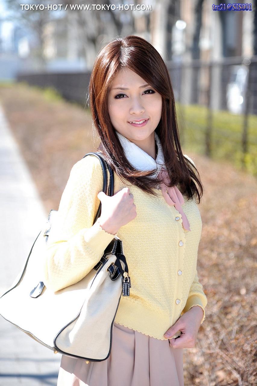 tokyo hot  e791 [Tokyo-hot]e791 杉崎杏梨anri_sugisak(5)[150P] [复制链接]