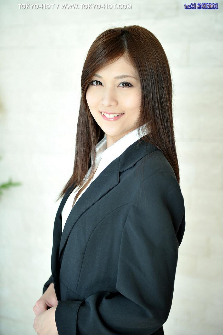 tokyo hot  e791 [Tokyo-hot]e791 杉崎杏梨anri_sugisak(1)[150P]