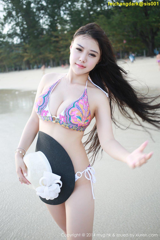 Barbie可儿 泰国旅拍 - ㄣ芸儿 - 芸儿 的博客