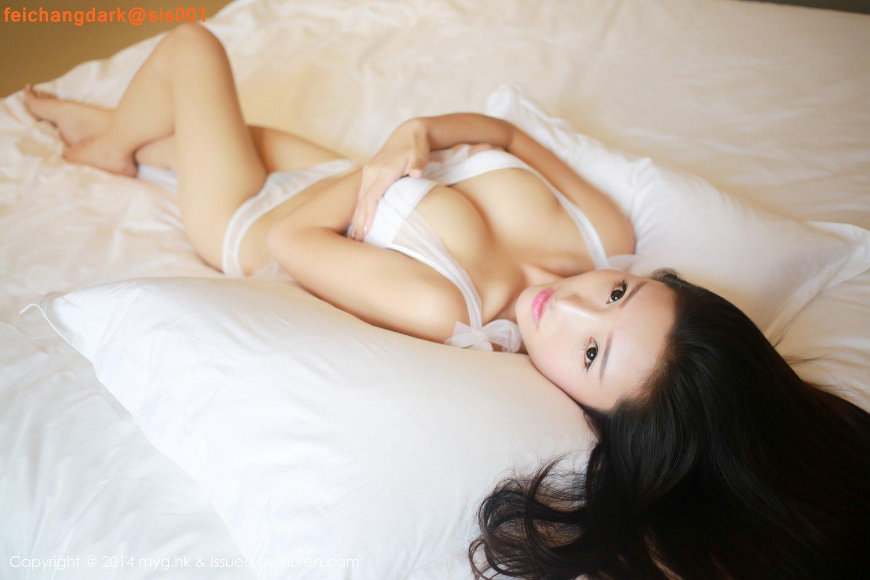 Anna徐子琦 新人首套写真 - ㄣ芸儿 - 芸儿 的博客