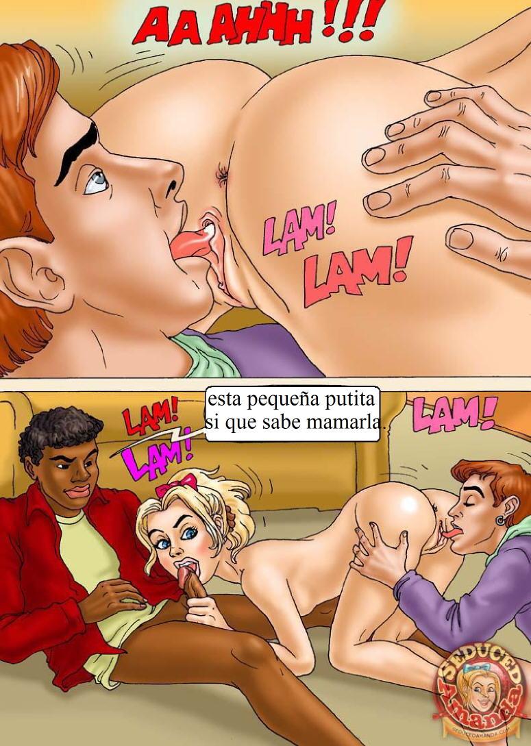 amore erotico conoscersi online