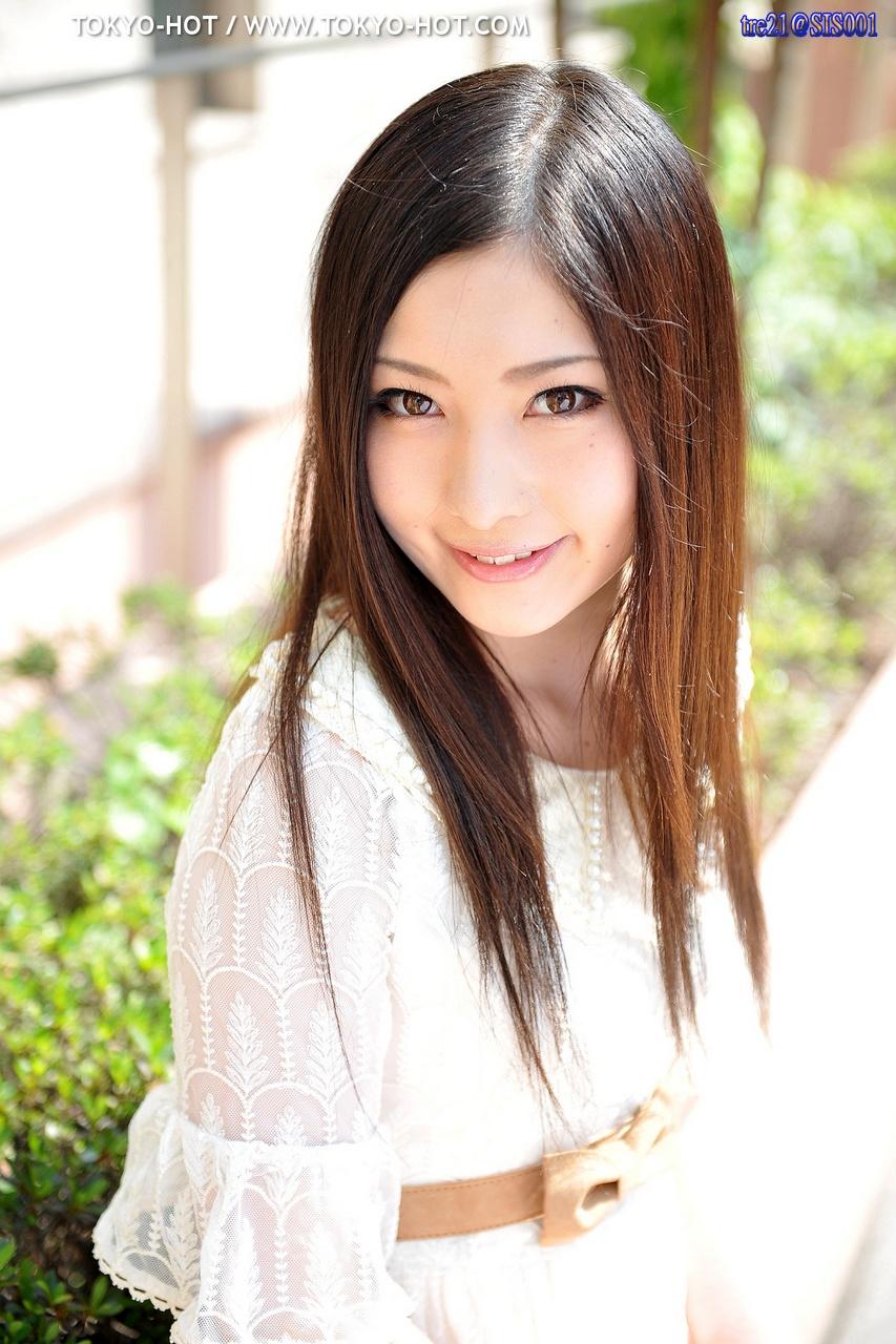 tokyo hot  e794