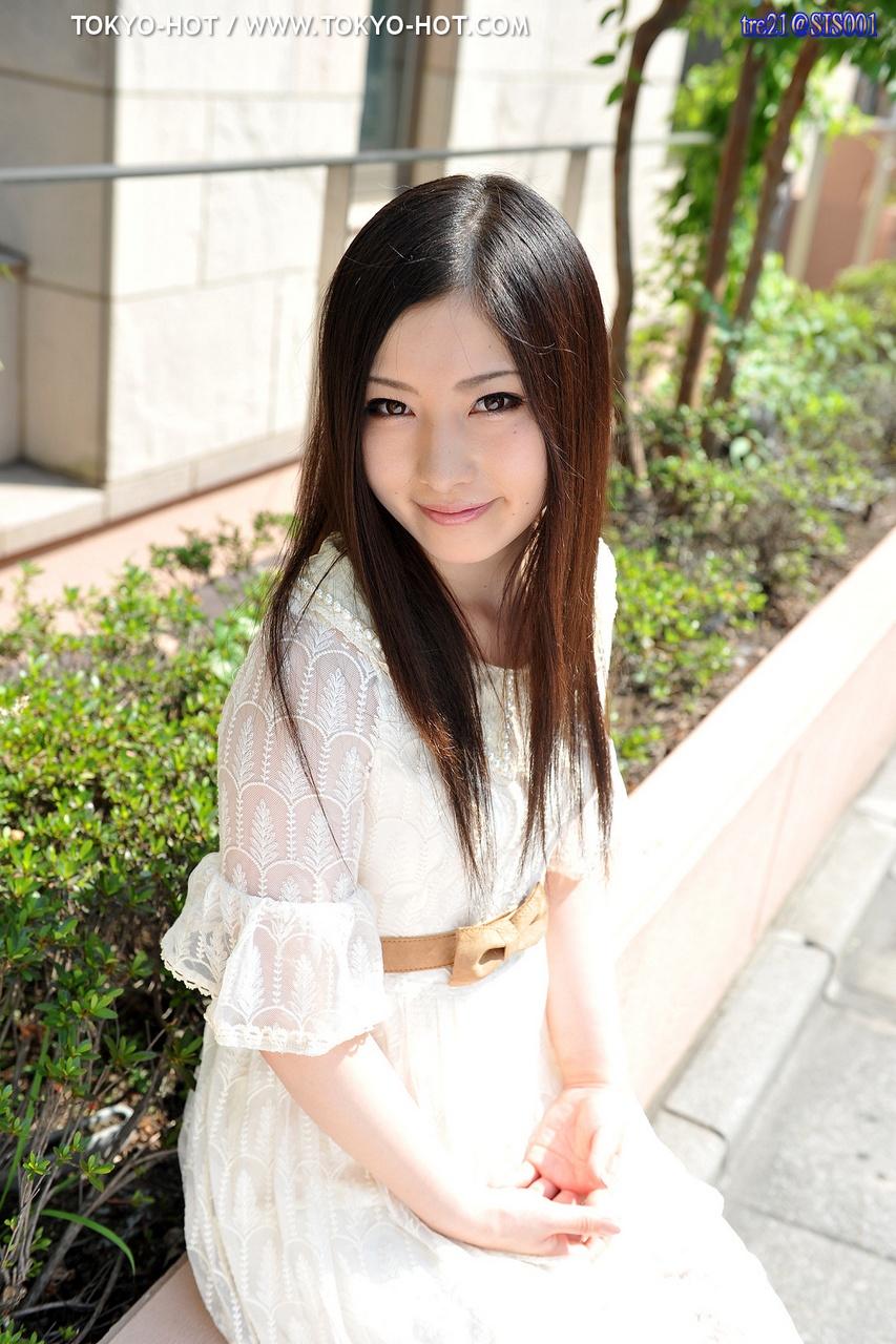 tokyo hot  e794 [Tokyo-hot]e794 沢田莉爱ria_sawada(1)[150P]