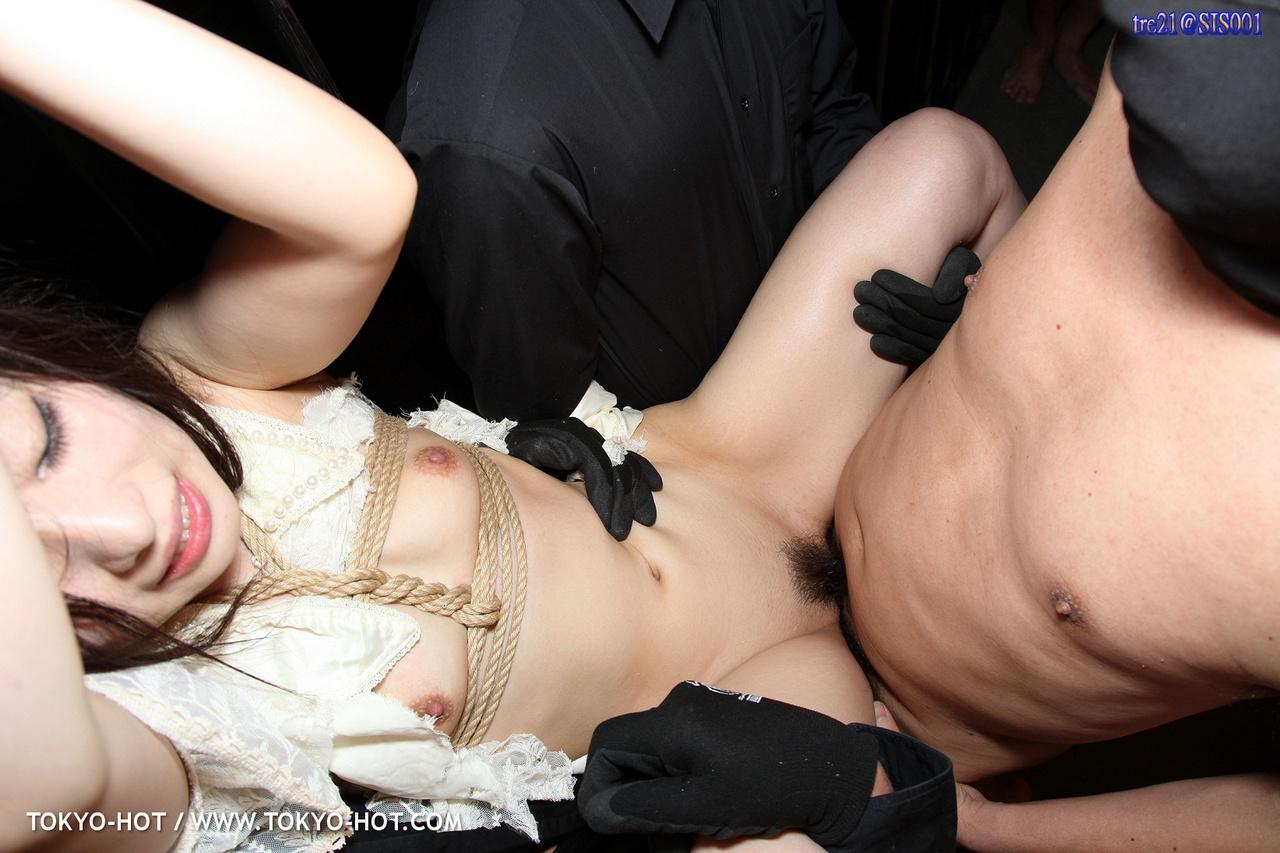 tokyo hot  e794 [Tokyo-hot]e794 沢田莉爱ria_sawada(3)[150P] - 伊人成人综合网-www.yiren22.com ,yiren22.com,开心激情网,开心情色网,依依情色网