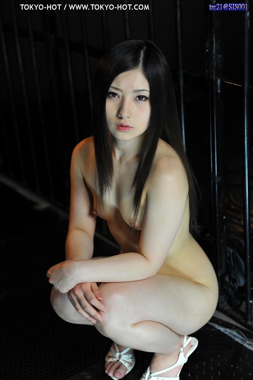 tokyo hot  e794 tokyohot e794 [Tokyo-hot]e794 沢田莉爱ria_sawada(4)[