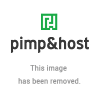 converting img tag in the page url pimpandhost uploaded