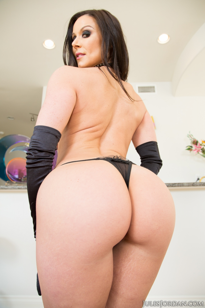 kendra lust [archive] - page 5 - freeones board - the free sex community