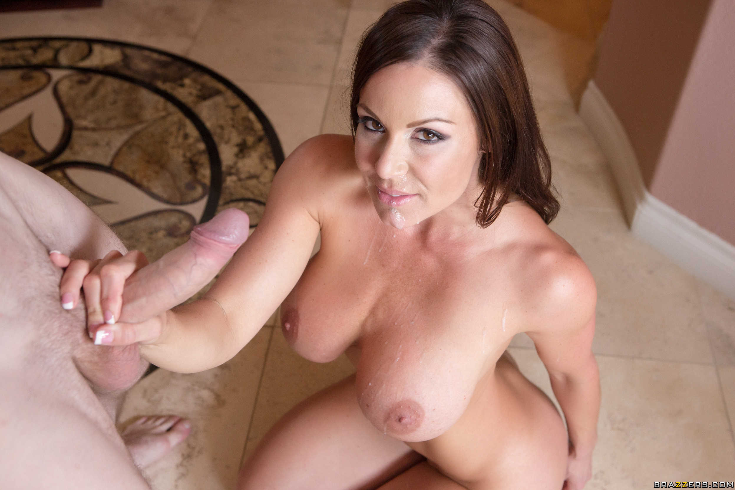 Puremature horny milf makes online hookup with stud 2