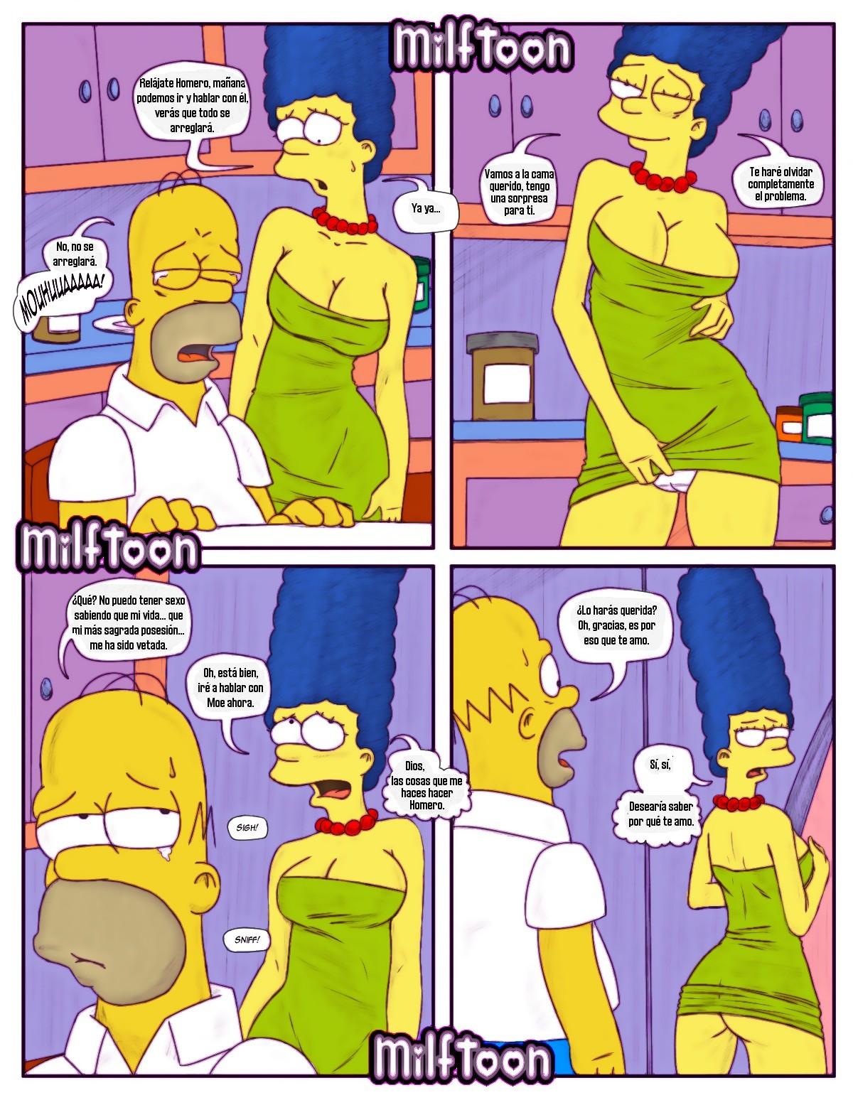 prostitutas sexys xxx comics de prostitutas