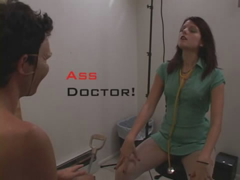 jennifer lemonde handjob - Hot femdom nurses, clinic, medical - Page 9 - Porn Forum bdsm-funs - BDSM,  Fetish, Extreme Porn Videos!