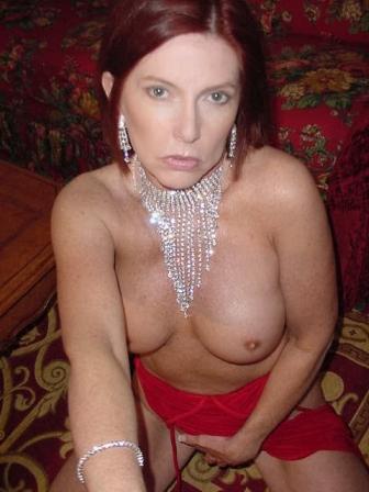 Real big tits 37