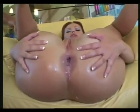 Cock fuck pussy sample