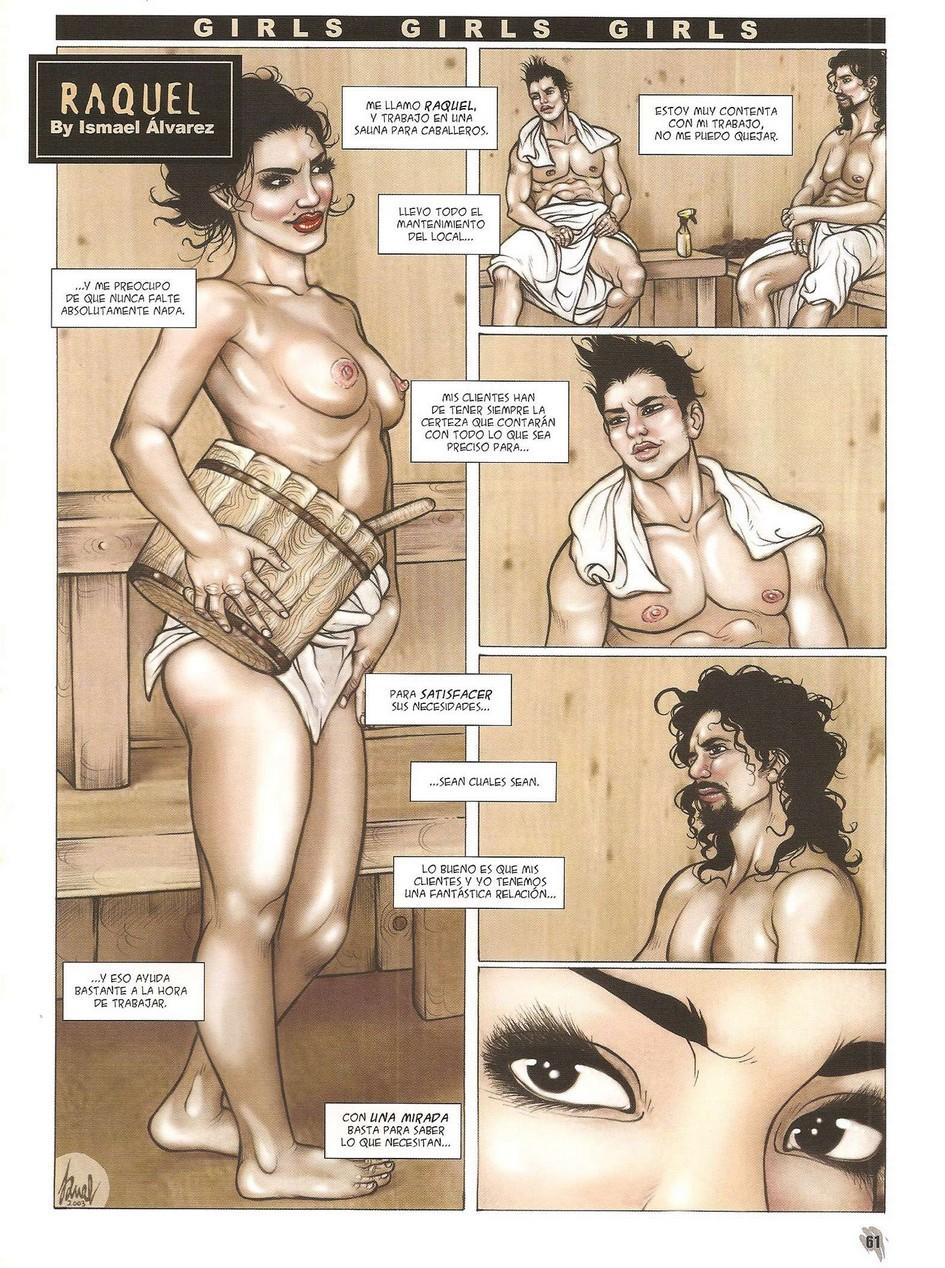 eros erotico prostituzione in casa