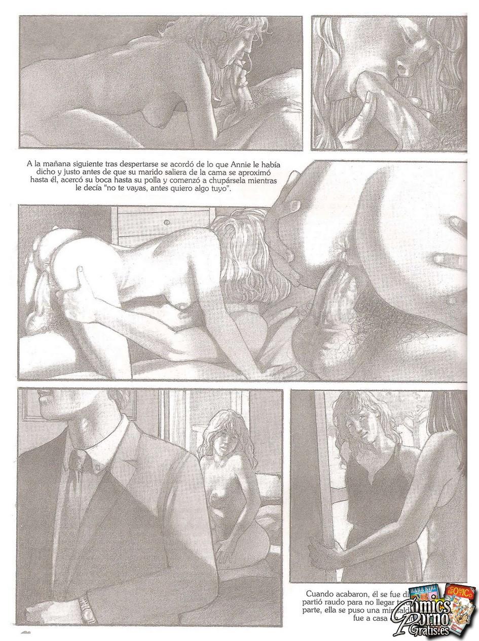 donne mature incontro video porno al cinema