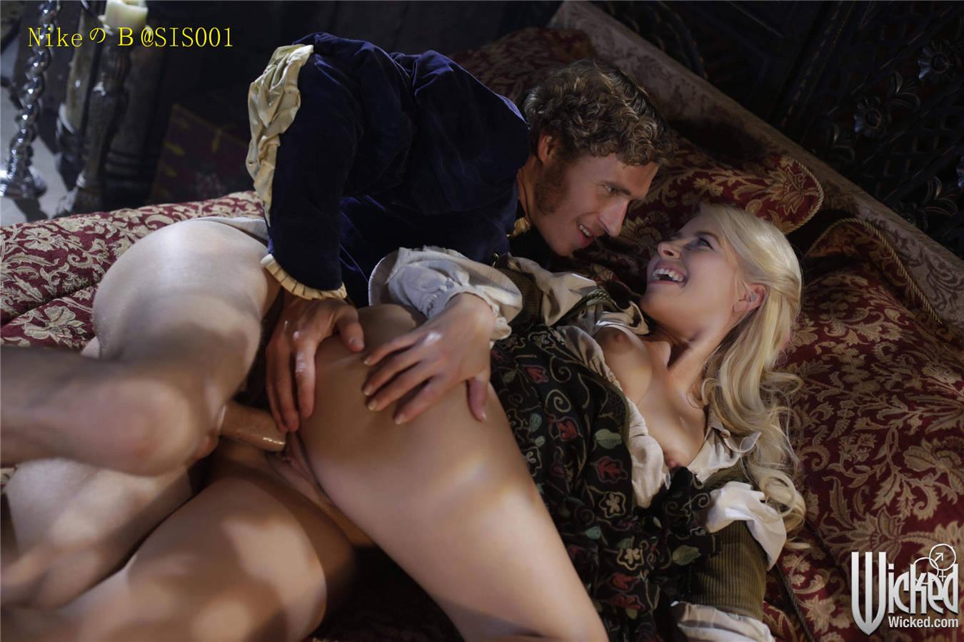 Чудовище и красавица порно фото, Порно дисней Красавица и Чудовище » Голые мульты 12 фотография