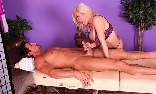 Adult massage parlors ny ct area