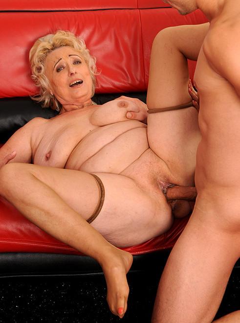 Скачать порно со старыми бабами 89574 фотография