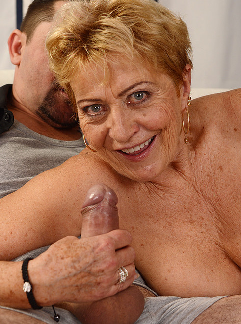 Dad and daughter creampie