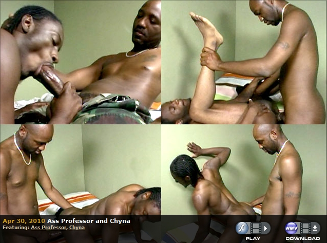 erotic gay male muscle story