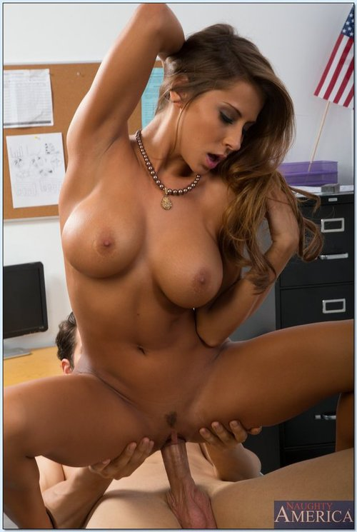 cindy hope freeones