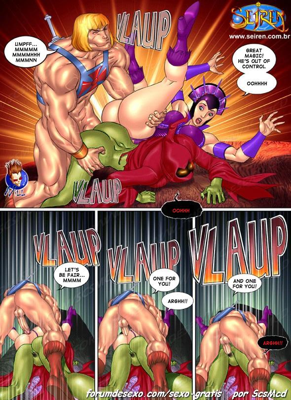 comics porn hentai kamehasutra xxx