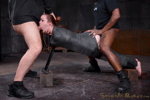 bDSM bondage sex porbo hd