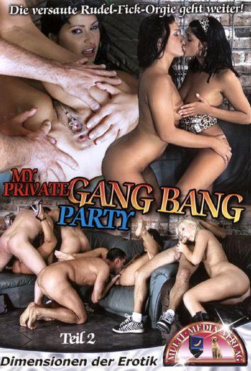 smotret-porno-filmi-gang-bang