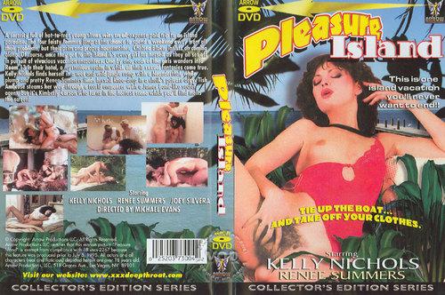 island movie porn Watch Magic Island - Full Movie.