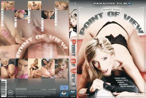 POV #1 DVDRip