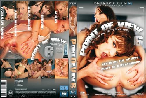 POV #6 DVDRip