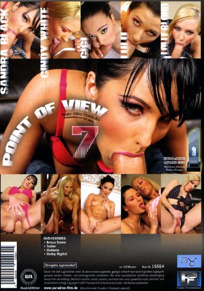 POV #7 DVDRip