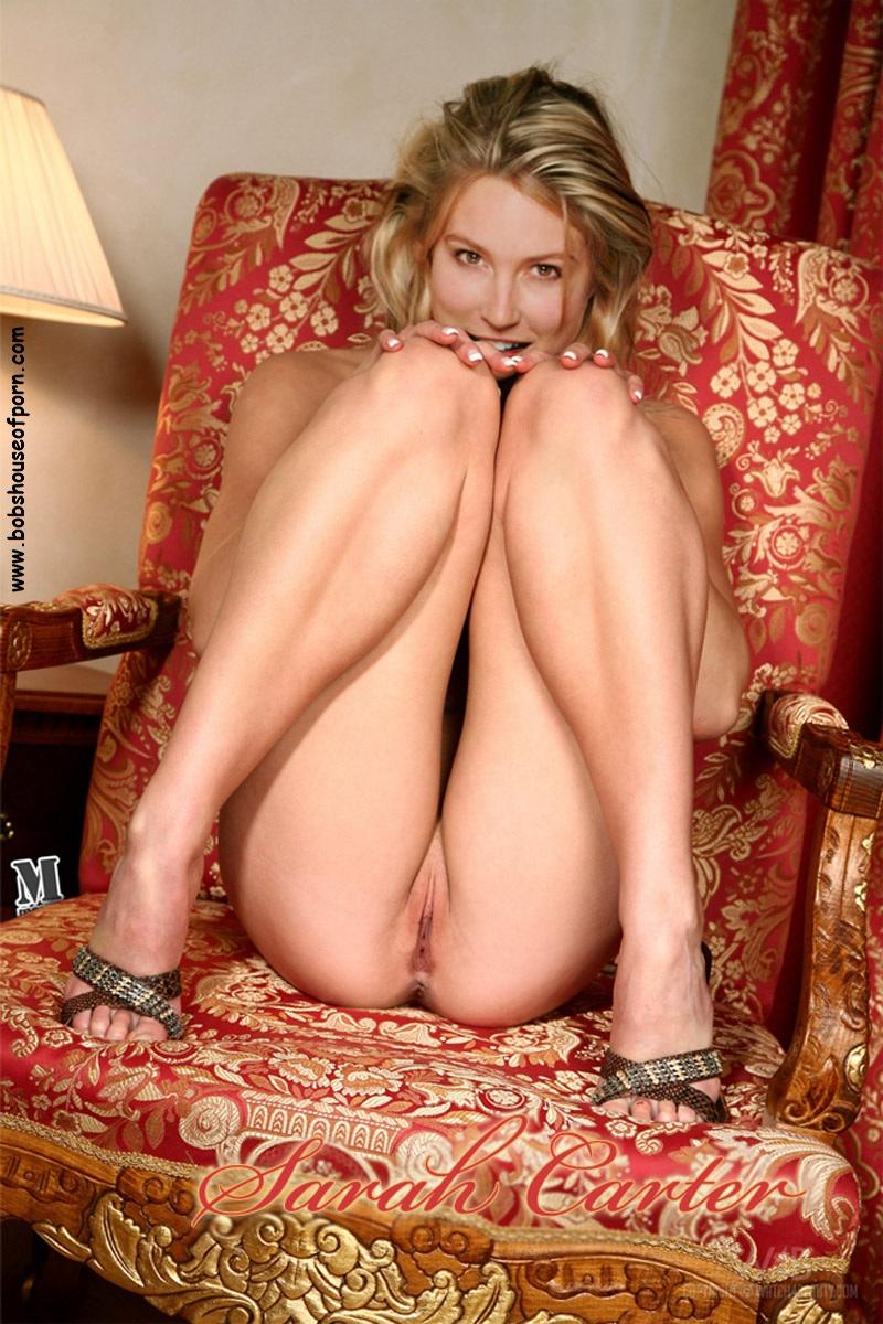 Сара картер порно фото 25 фотография