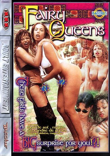 Fairy Queens (2003)