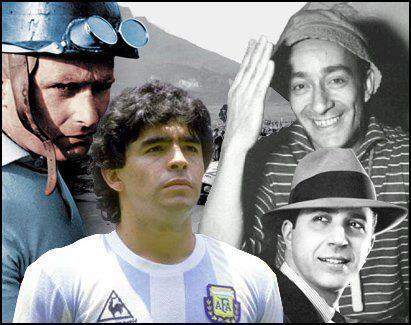 Si sos argentino vas a entender este post ....