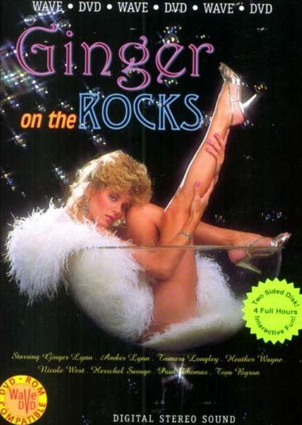 Ginger On The Rocks (1985)