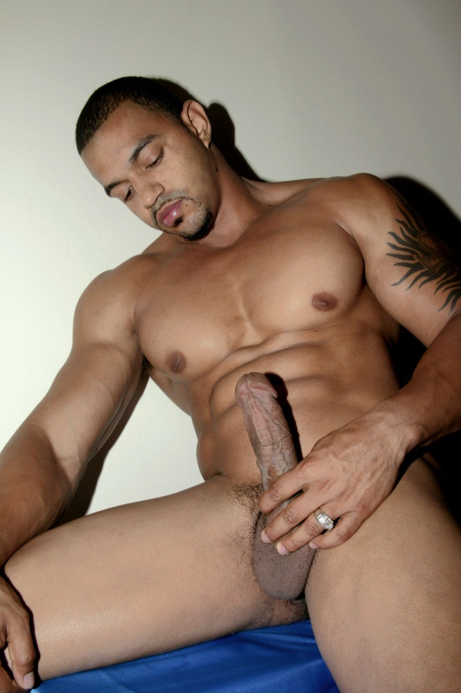 Light dick sexy Big skinned