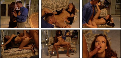 helene rask nude livecamsex