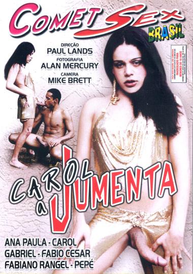 Carol, A Jumenta (2007)