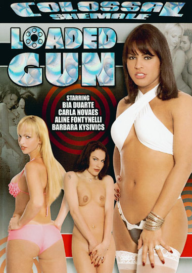 Loaded Gun (2006)