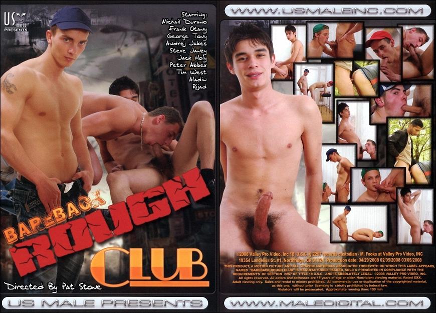 gay porn full length movies № 320036