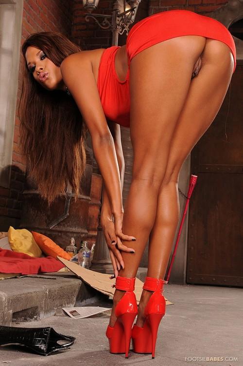 сексуальные женские ножки фото